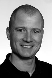 Markus Lobach