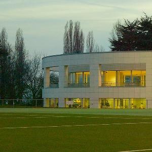 Centre Sport et Santé