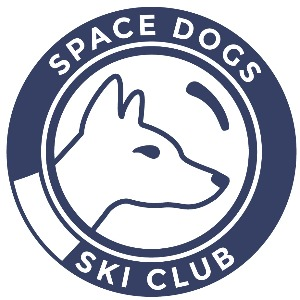 Coaches | Space Dogs SC
