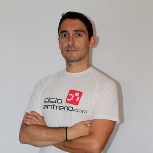 Miguel Sanz Gutiérrez