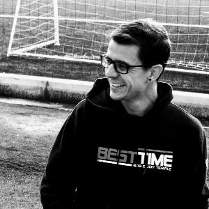 German Quiceno - aethos Junior Coach