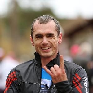 Stanislav Maev