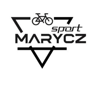 Jaroslaw Marycz