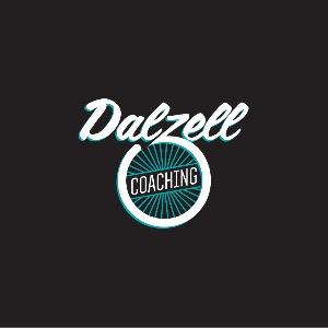 Derek Dalzell