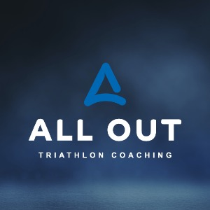 All Out Triathlon Coaching