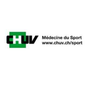 Centre de médecine du sport CHUV