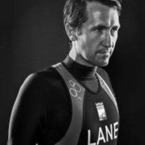 Craig Lane