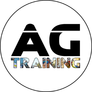 AG TRAİNİNG (Cycling Coach)