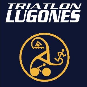 Entrenadores TriLugones