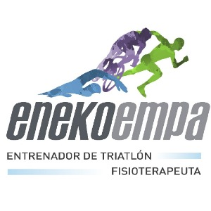 ENEKO EMPARANZA BAUMGART