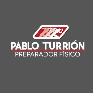 Pablo Turrión