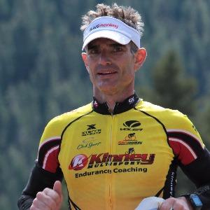 Paul Kinney