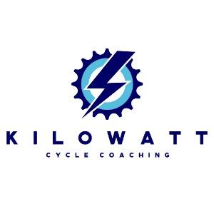 Kilowatt Cycle Coaching