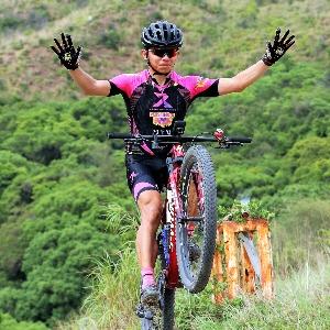 R3 Cycling Coaching