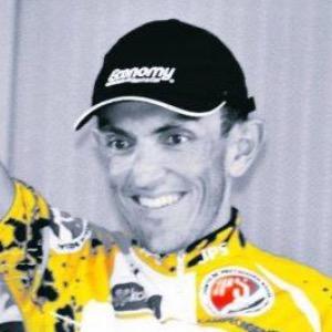 Adrian Bonilla