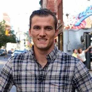 Blake Dircksen