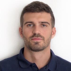 Pablo Lledo