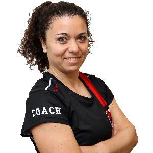 Elena Padovese