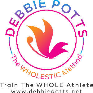 Debbie Potts