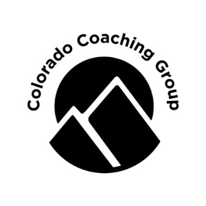 Colorado Coaching Group