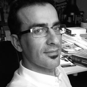 Raul Celdran