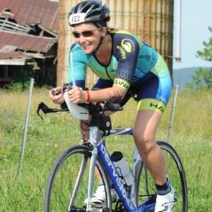 Megan Hanewald