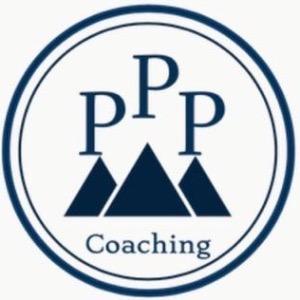 Padillas Peak Performance