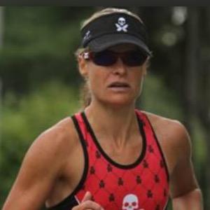 Erin Whipple
