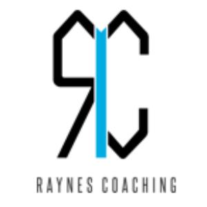 Justin Raynes