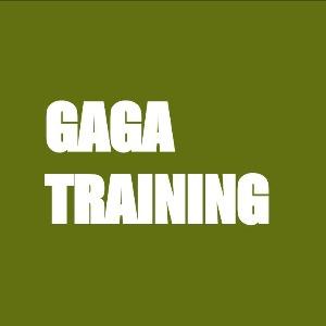 Coach Gaga- M.Sc.