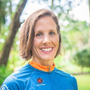 Tiffany Pellegrino