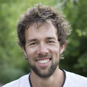 René Koolwijk