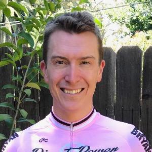 Pav Bryan