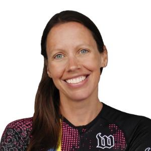 Cindy Lewis-Caballero