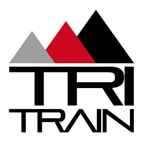 TriTrain NI