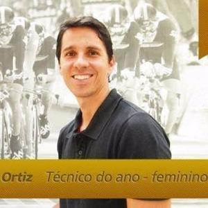 Marcelo Ortiz