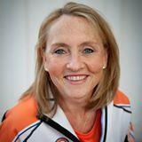 Lesley Mettler