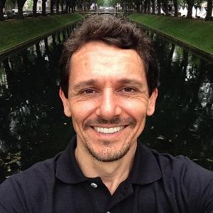 Vitor Pereira Costa