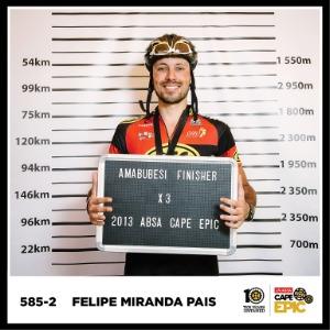 Felipe Miranda Pais