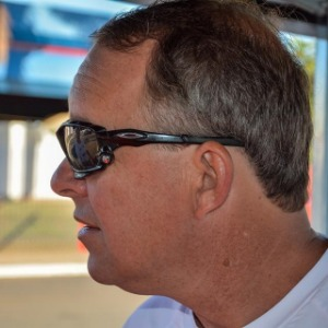 Andre Villarinho