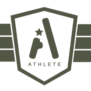 Atomic Athlete LLC