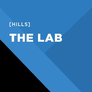 HILLS - THE LAB