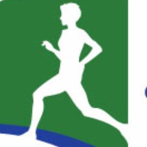 Sportzorg NL
