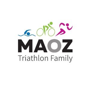 Maoz Triathlon