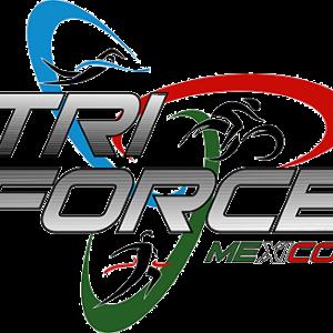Coach Triforce