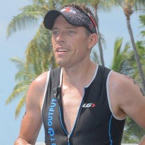 Matt Gervais