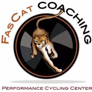 FasCat Coaching