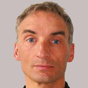Roland Richner
