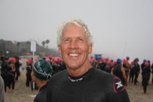 Todd Waldner