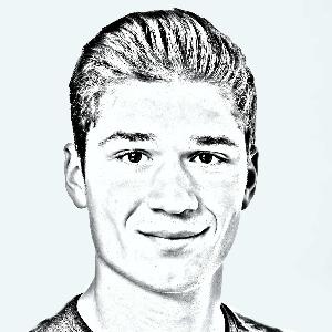 Alexander Mathe